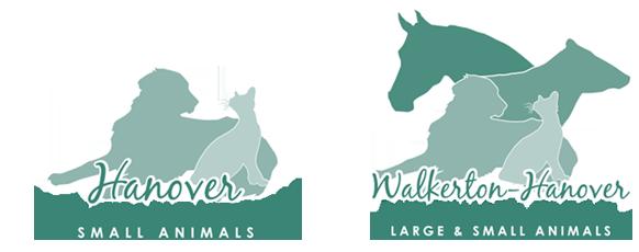 Walkerton-Hanover Veterinary Clinic